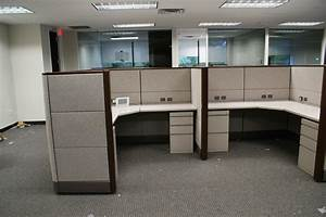 Used, Office, Furniture, New, York