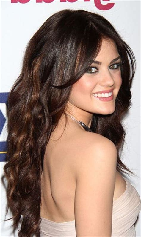best cool hairstyles long wavy weave hairstyles