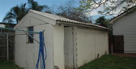 asbestos removal melbourne asbestos disposal services