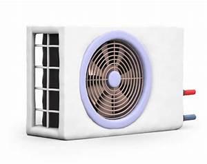 Pompe A Chaleur Eau Air : robinet thermostatique prix fonctionnement installation ~ Farleysfitness.com Idées de Décoration