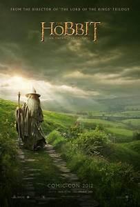the hobbit part one 2012 martin freeman trailer