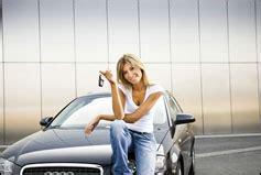 autoversicherung vergleich deutschland autoversicherung 2019 die g 252 nstigsten autoversicherungen im vergleich