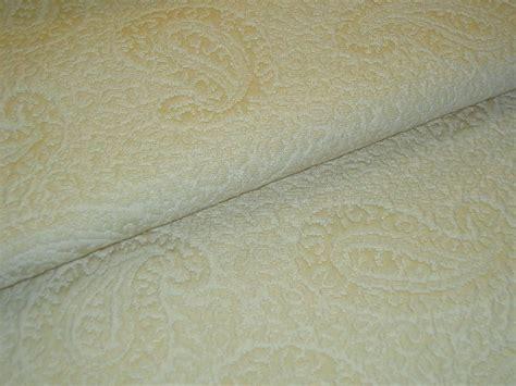 P Kaufmann Home Decor : P Kaufmann Fabrics Jaisalmer Matalesse Linen Home Decor Fabric