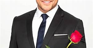The Bachelor Season 19, Episode 9 Recap: Chris Soules ...