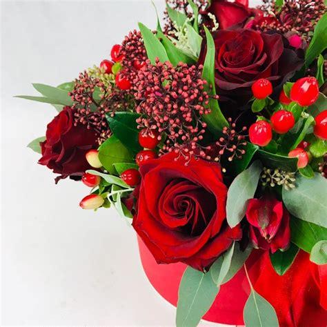 Ziedu kaste Sārtā kaisle