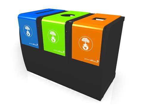 poubelle de tri cuisine poubelle tri pas cher