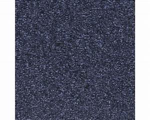 Teppichboden Meterware Günstig Online Kaufen : teppichboden schlinge treviso farbe 80 blau 400 cm breit meterware bei hornbach kaufen ~ One.caynefoto.club Haus und Dekorationen