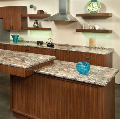 Wurth Wood Cabinets by Wurth Kitchen Cabinets Cabinets Matttroy