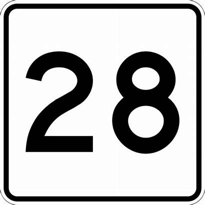 28 Countdown Days Christmas Officially Advent Begins