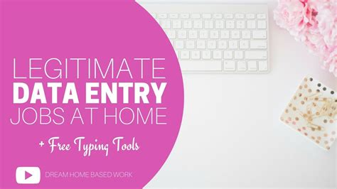 Legitimate Data Entry Jobs + Free Work From Home Typing Bathroom Lighting Homebase Modern Remodels Ip Lights Uk Ideas For Bathrooms Makeovers On A Budget Crystal Layout