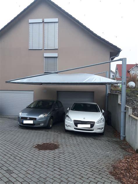 Terrassenüberdachung Genehmigung Nachbar by Terrasse Auf Garage Bauen Genehmigung Wohn Design