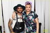 Andra Day & Jessie Usher Help Kick Off Essence Festival ...