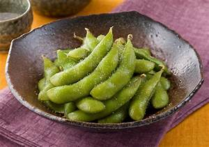 What Is Edamame, and How Do I Eat It?