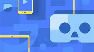 The Ultimate Guide To Google Daydream