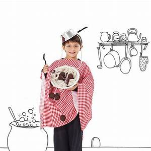1000+ images about Halloween costumes- original diy on ...