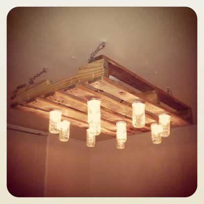 ideas  fabricar muebles de pales de madera  la cocina