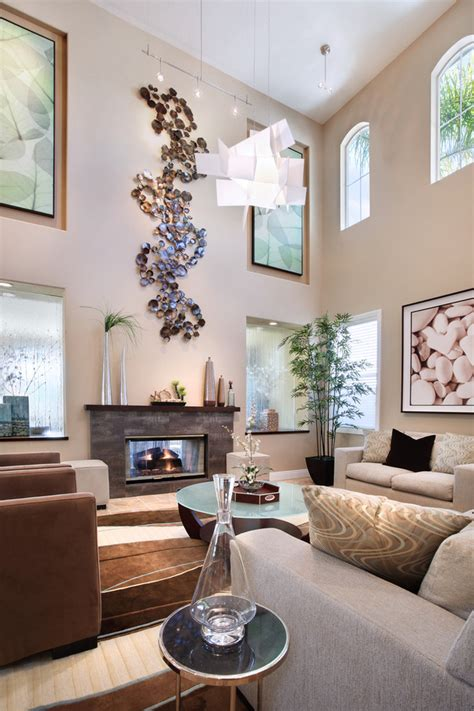 living room amazing photo gallery modern living room wall stunning tuscan metal wall decorating ideas gallery in