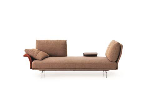 showroom canape 10surdix canapé avant après 236 cm l tissu rouille