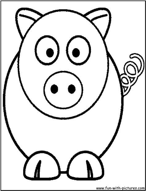 draw cartoon animals drawing farm animal