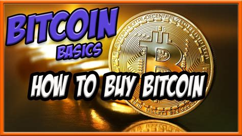 buy bitcoin easy how to buy bitcoin safe secure easy