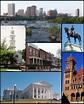 Richmond, Virginia - Wikipedia