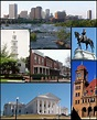 Richmond, Virginia - Wikipedia