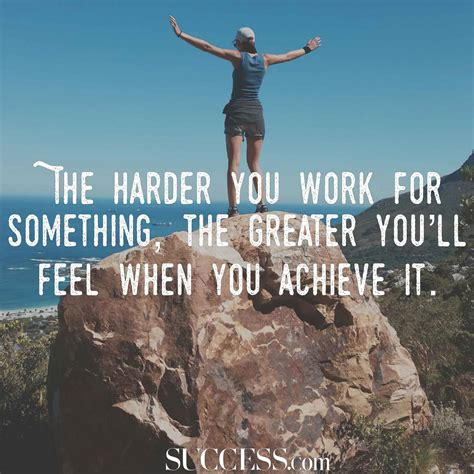17 Motivational Quotes to Inspire You to Be Successful ...