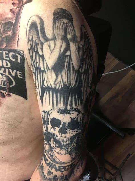 tattoos birmingham ink tattoo studio