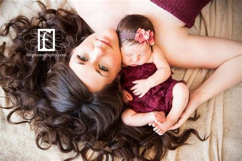 newborn picture ideas baby  baby pictures