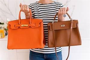 Hermes Taschen Kelly Bag : birkin oder kelly bag haute edition ~ Buech-reservation.com Haus und Dekorationen