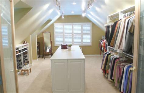 ikea cr馥 sa chambre idee dressing chambre dressing sur mesure dressing lapeyre exemples de rangements with idee dressing chambre idee dressing