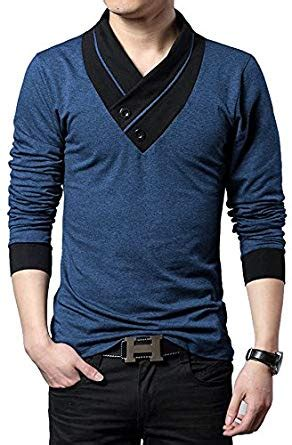 v neck t shirts collection best t shirts from