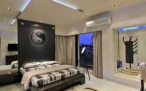 Sample flat interiors google search bedrooms for Interior designers jobs in mumbai