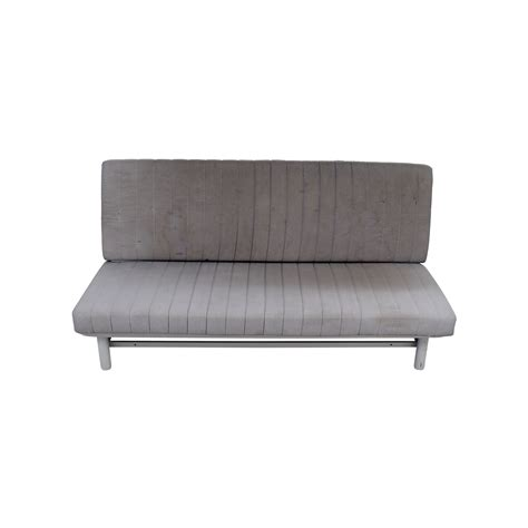 sofa bed ikea usa 67 off chateau d 39 ax chateau d 39 ax for macy 39 s beige