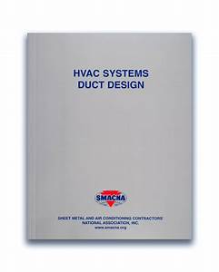 Hvac Systems Sound And Vibration Procedural Guide