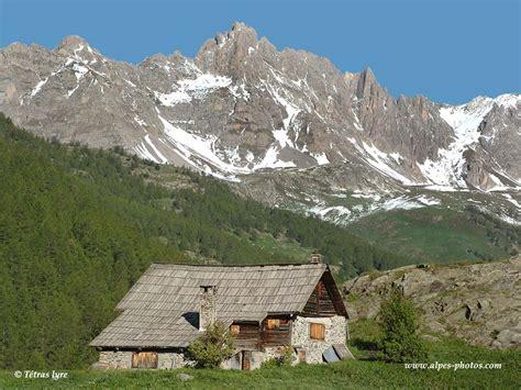 fond ecran chalet montagne scenery wallpaper fond d 233 cran paysage de montagne en 233 t 233