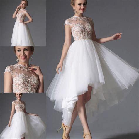 Wholesale 2014 Glamorous Beautiful Stunning A-Line Wedding ...