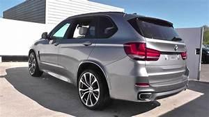 Bmw X5 M Sport : bmw x5 xdrive25d m sport 5dr auto u21908 youtube ~ Medecine-chirurgie-esthetiques.com Avis de Voitures