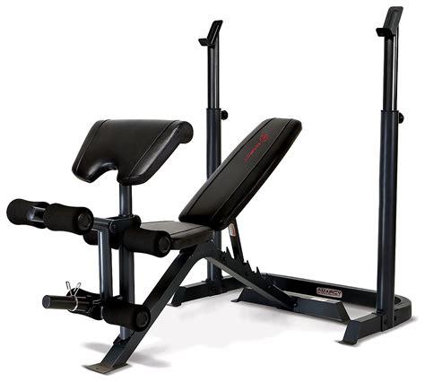 squat rack price marcy be3000 bench squat rack