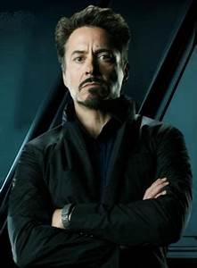 Image - Avengers - Tony Stark 2 (The Avengers).jpg ...
