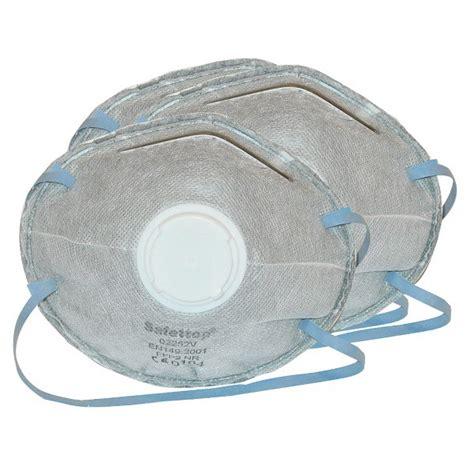 ffp2 maske mit ventil 3 st 252 ck staubmaske ffp2 atemschutzmaske maske