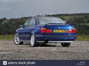 Bmw E34 Kaufen : 1994 bmw m5 e34 form und die erste generation der m5 ~ Jslefanu.com Haus und Dekorationen