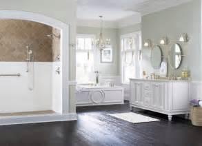 bathroom design trends design bathrooms 2015 2016 fashion trends 2016 2017 bathroom remodel trends 2016 tsc