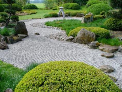 Japanischer Garten Havelland by Rhinow De Japanischer Garten In Bartschendorf