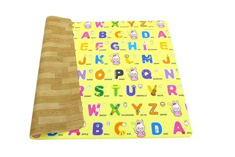 rubber mat baby buy rugs preschool floor mats india