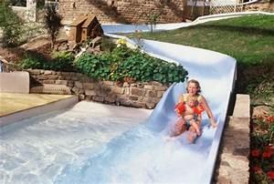 location camping chateau de lez eaux 5 location vacances With camping saint pair sur mer avec piscine