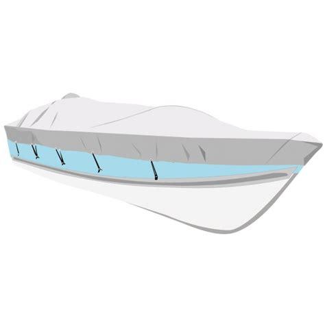 equipement accessoire de bateau housse de protection