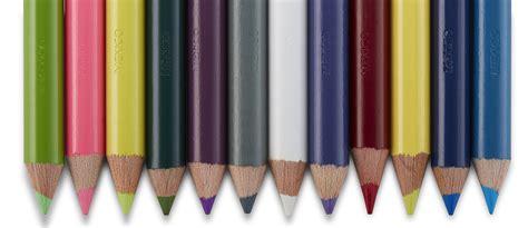 prismacolor scholar colored pencils 60 galleon prismacolor scholar colored pencils 60 count