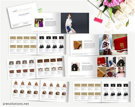 catalogue cuisine pdf product catalogue cuisine ideale catalogue 20 free