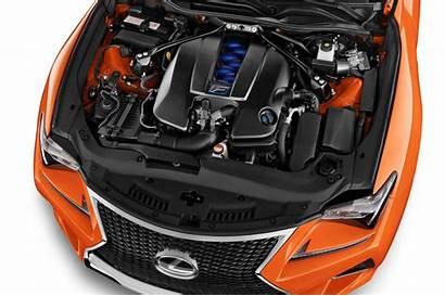 Lexus Rc 350 Motortrend Engine Specs Motor